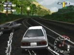 GT Pro Series  Archiv - Screenshots - Bild 6
