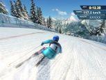 RTL Winter Games 2007  Archiv - Screenshots - Bild 6