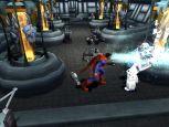 Justice League Heroes  Archiv - Screenshots - Bild 4