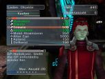Phantasy Star Universe  Archiv - Screenshots - Bild 5