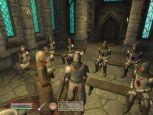 Elder Scrolls 4: Knights of the Nine  Archiv - Screenshots - Bild 5
