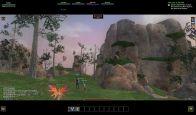 EverQuest 2: Echoes of Faydwer  Archiv - Screenshots - Bild 4