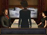 Agatha Christie: Mord im Orient Express  Archiv - Screenshots - Bild 19