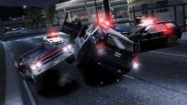Need for Speed: Carbon  Archiv - Screenshots - Bild 10