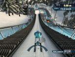 RTL Winter Games 2007  Archiv - Screenshots - Bild 2