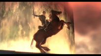 Legend of Zelda: Twilight Princess  Archiv - Screenshots - Bild 15