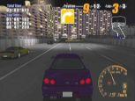 GT Pro Series  Archiv - Screenshots - Bild 8