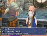 Final Fantasy III (DS)  Archiv - Screenshots - Bild 6