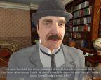Sherlock Holmes: Die Spur der Erwachten  Archiv - Screenshots - Bild 19