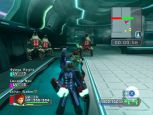 Phantasy Star Universe  Archiv - Screenshots - Bild 7