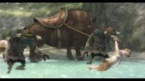 Legend of Zelda: Twilight Princess  Archiv - Screenshots - Bild 6