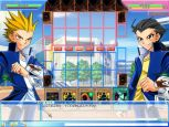 Yu-Gi-Oh! Online Duel Evolution - Screenshots - Bild 7