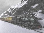 Agatha Christie: Mord im Orient Express  Archiv - Screenshots - Bild 9