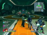 Phantasy Star Universe  Archiv - Screenshots - Bild 4
