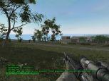 Armed Assault  Archiv - Screenshots - Bild 7