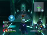 Phantasy Star Universe  Archiv - Screenshots - Bild 6