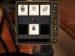 Agatha Christie: Mord im Orient Express  Archiv - Screenshots - Bild 15