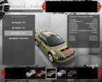 Xpand Rally Xtreme  Archiv - Screenshots - Bild 12