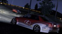 Need for Speed: Carbon  Archiv - Screenshots - Bild 15
