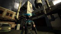 Splinter Cell: Double Agent  Archiv - Screenshots - Bild 9