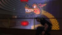 Splinter Cell: Double Agent  Archiv - Screenshots - Bild 7
