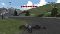 Gran Turismo HD Concept  Archiv - Screenshots - Bild 2