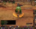 World of WarCraft: The Burning Crusade  Archiv - Screenshots - Bild 26