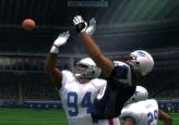 Madden NFL 07  Archiv - Screenshots - Bild 10