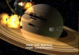 Star Trek Encounters  Archiv - Screenshots - Bild 5