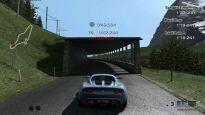 Gran Turismo HD Concept  Archiv - Screenshots - Bild 13