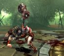 God of War 2  Archiv - Screenshots - Bild 105