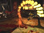 Mortal Kombat: Armageddon  Archiv - Screenshots - Bild 16