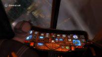 Splinter Cell: Double Agent  Archiv - Screenshots - Bild 2