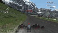 Gran Turismo HD Concept  Archiv - Screenshots - Bild 12