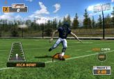 Madden NFL 07  Archiv - Screenshots - Bild 11