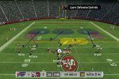 Madden NFL 07  Archiv - Screenshots - Bild 4
