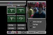 Madden NFL 07  Archiv - Screenshots - Bild 3