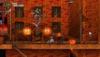 Castlevania: The Dracula X Chronicles (PSP)  Archiv - Screenshots - Bild 20