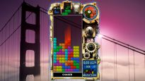 Tetris Evolution  Archiv - Screenshots - Bild 11
