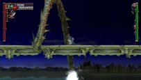 Castlevania: The Dracula X Chronicles (PSP)  Archiv - Screenshots - Bild 26