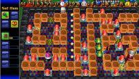 Bomberman (PSP)  Archiv - Screenshots - Bild 10