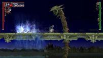 Castlevania: The Dracula X Chronicles (PSP)  Archiv - Screenshots - Bild 27