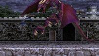 Castlevania: The Dracula X Chronicles (PSP)  Archiv - Screenshots - Bild 24