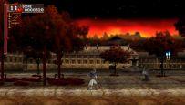 Castlevania: The Dracula X Chronicles (PSP)  Archiv - Screenshots - Bild 22