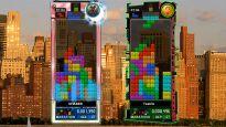 Tetris Evolution  Archiv - Screenshots - Bild 9