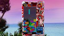 Tetris Evolution  Archiv - Screenshots - Bild 6