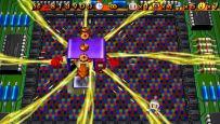 Bomberman (PSP)  Archiv - Screenshots - Bild 6