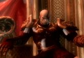 God of War 2  Archiv - Screenshots - Bild 24