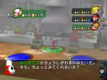 Mario Party 8  Archiv - Screenshots - Bild 12