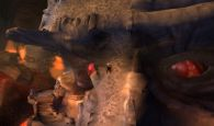 God of War 2  Archiv - Screenshots - Bild 53
